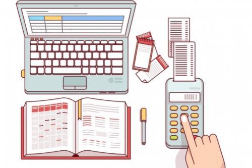 presupuestos-consideraciones-basicas