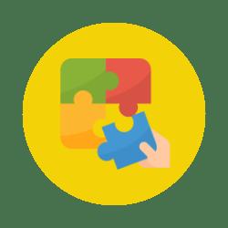 ayuda-asesoria-gratuita-tfg-tfm