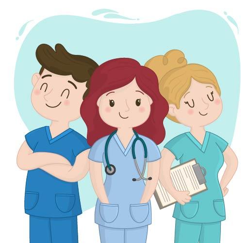 trabajo-fin-de-grado-enfermeria