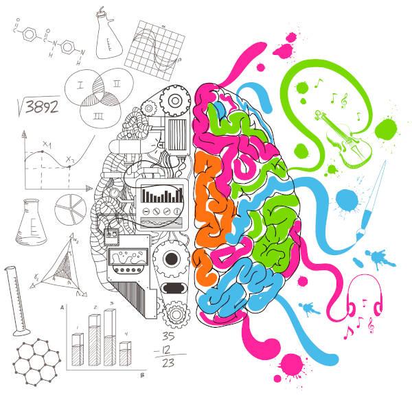 trabajo-fin-de-grado-psicopedagogia