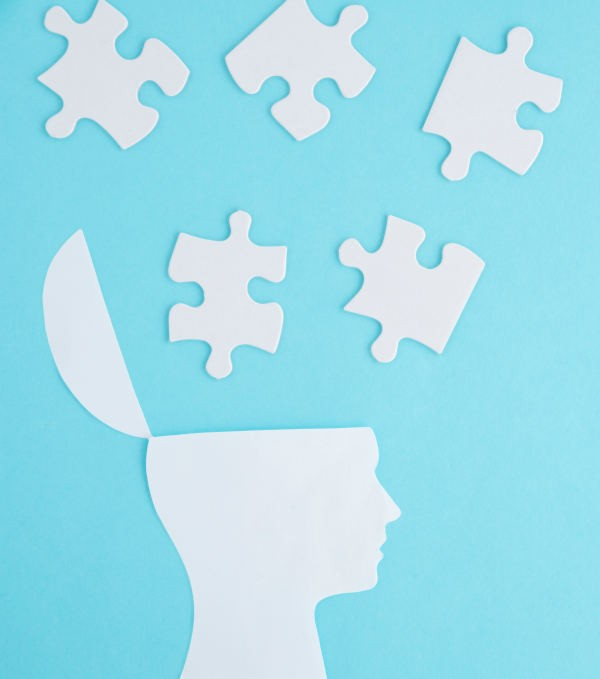 proyecto-final-psicopedagogia