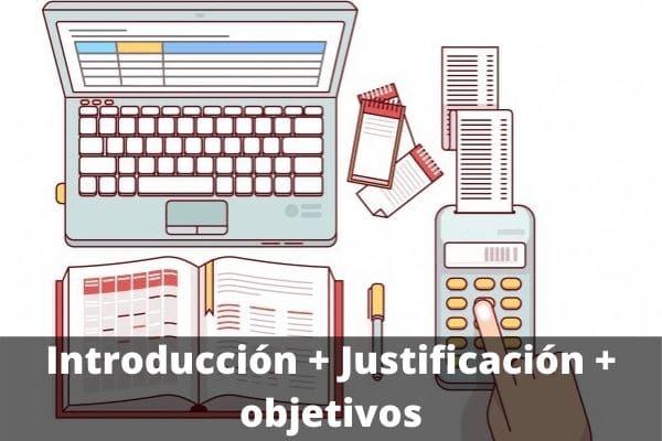 introduccion-justificacion-objetivos
