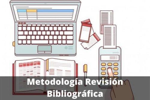 metodologia-revision-bibliografica