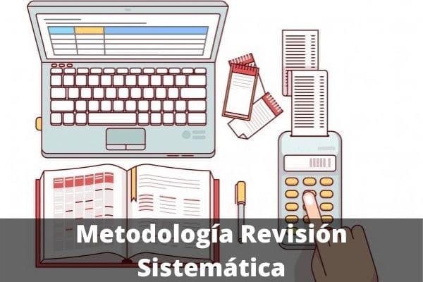 metodologia-revision-sistematica