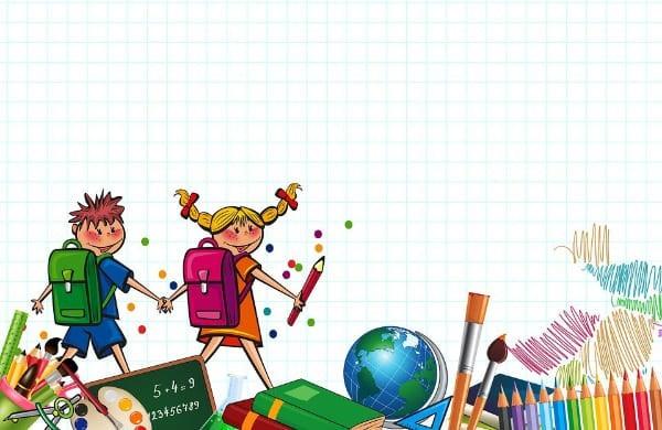 proyecto-final-educacion-primaria