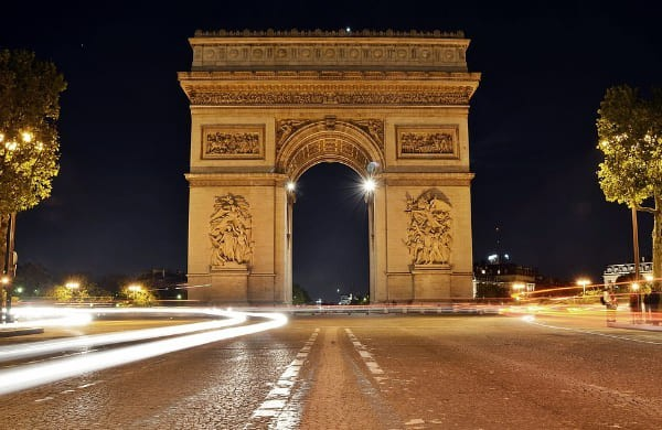 proyecto-final-estudios-franceses