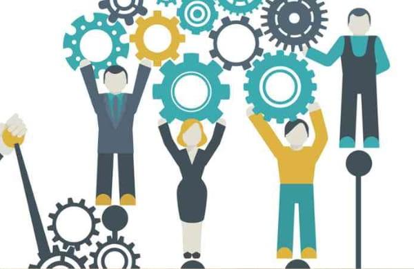 proyecto-final-trabajo-social