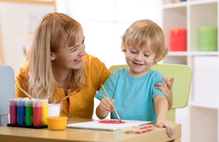 tfg-educacion-infantil