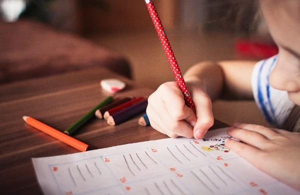 tfg-educacion-primaria