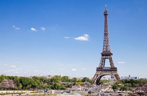 tfg-estudios-franceses