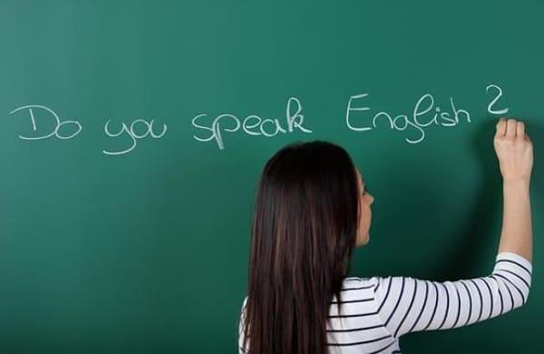 tfg-estudios-ingleses