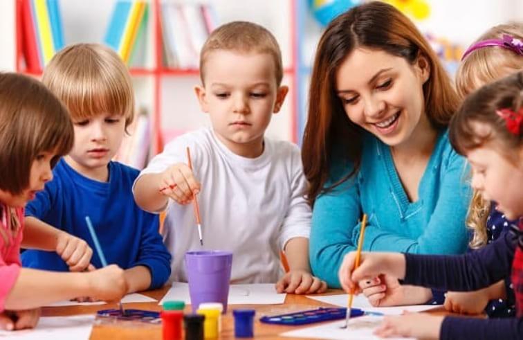 trabajo-fin-de-grado-educacion-infantil