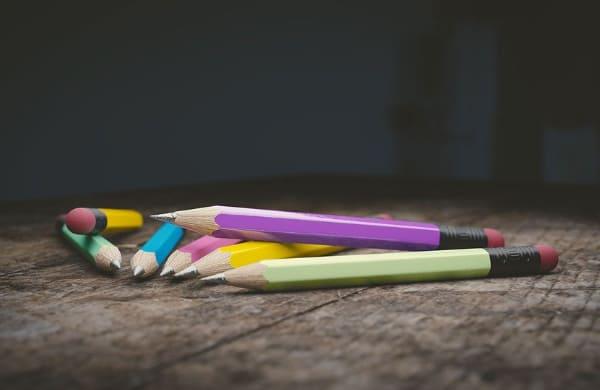 trabajo-fin-de-grado-educacion-primaria