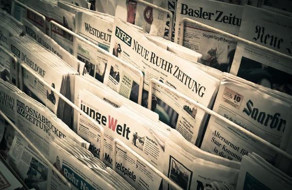 trabajo-fin-de-grado-periodismo