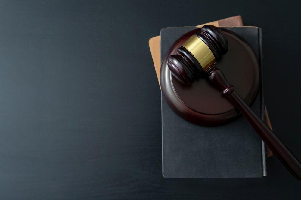 tfg-derecho-constitucional