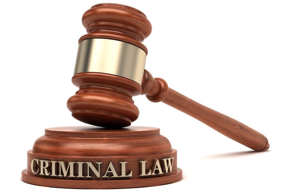 tfg-derecho-penal