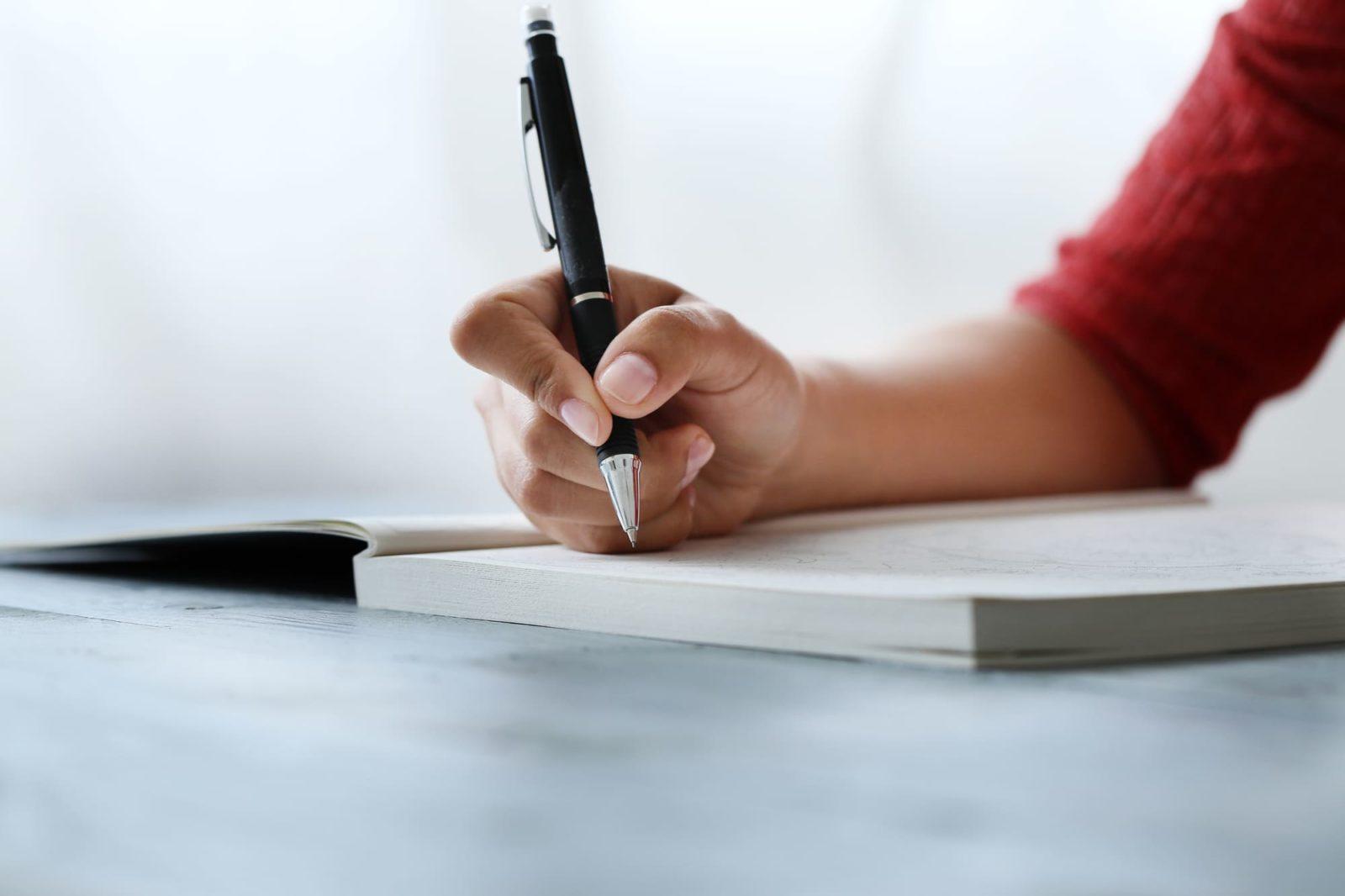 consejos-para-redactar-el-tfg-o-tfm