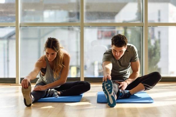 comprar-tfg-cafyd-ciancias-actividad-fisica-y-deporte