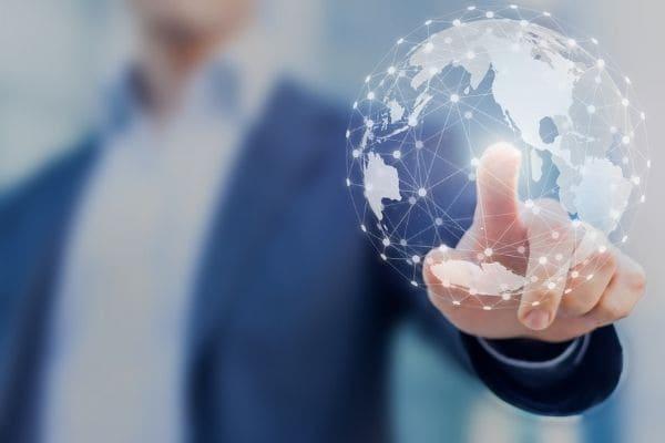 comprar-tfg-comercio-internacional-y-electronico