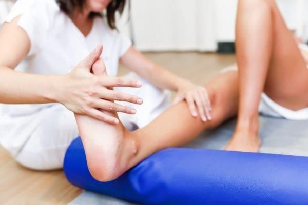 proyecto-fisioterapia-ejemplos-temas