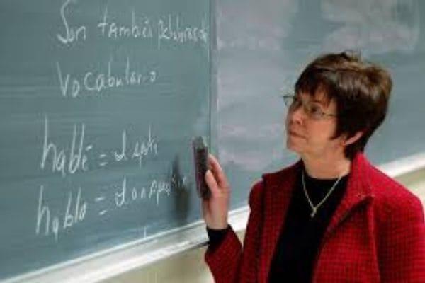 proyecto-master-español-como-lengua-extranjera