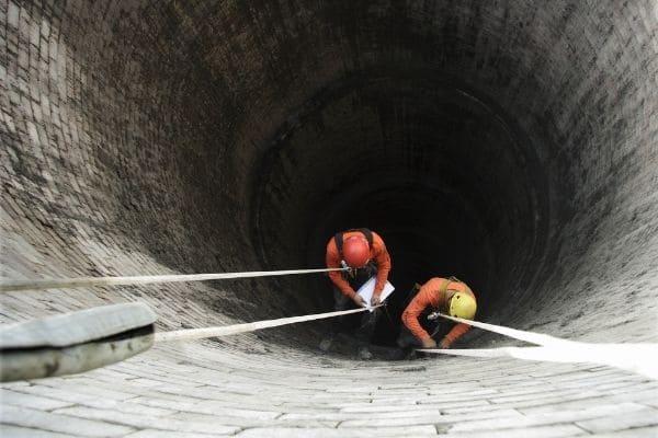proyecto-master-prevencion-riesgos-laborales