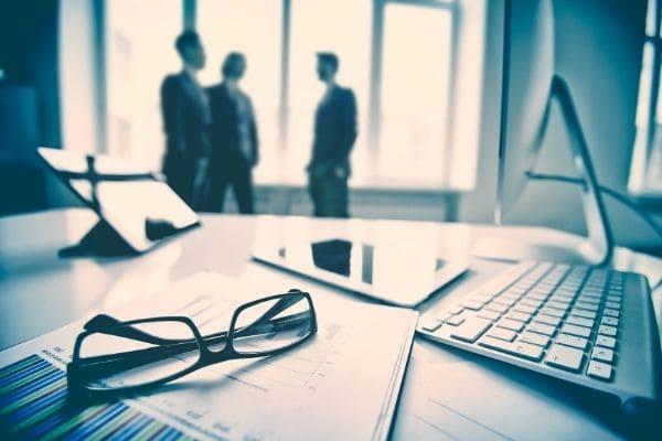 proyectos-direccion-adminbistracion-empresas
