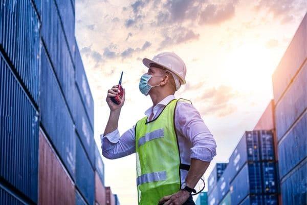 tfm-prevencion-riesgos-laborales