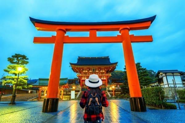 tfm-turismo-cultural