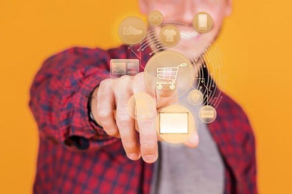 trabajo-fin-de-grado-comercio-electronico-e-internacional