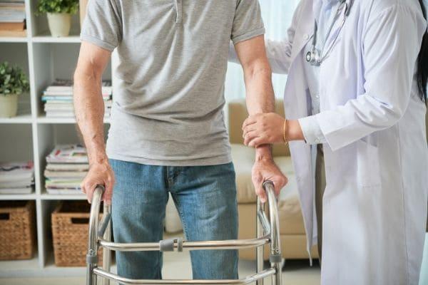 trabajo-fin-de-grado-fisioterapia