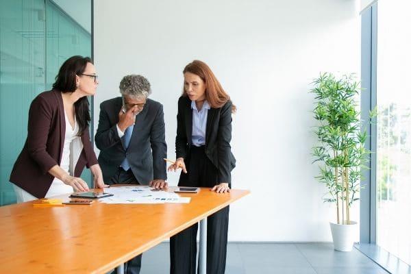 trabajo-fin-de-master-administracion-direccion-empresas-mba