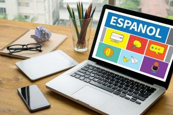 trabajo-fin-de-master-español-como-lengua-extranjera