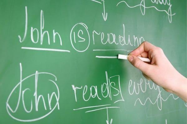 trabajo-fin-de-master-ingles-como-lengua-extranjera-ile