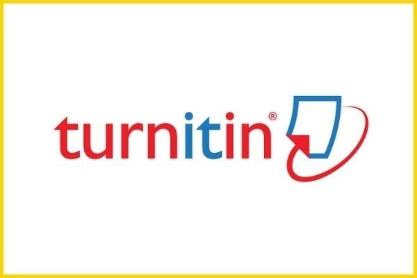 informe-antiplagio-turnitin