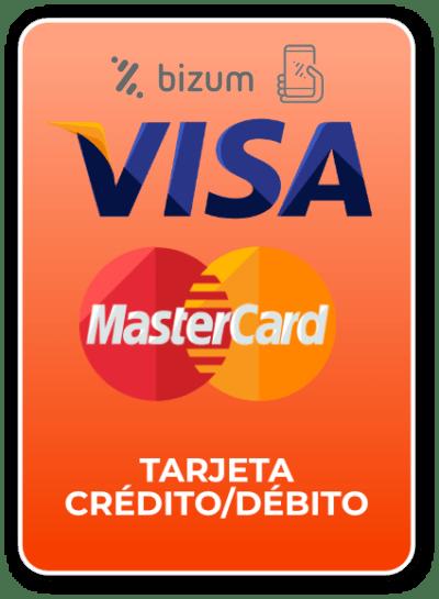 pago-tarjeta-credito-y-bizum