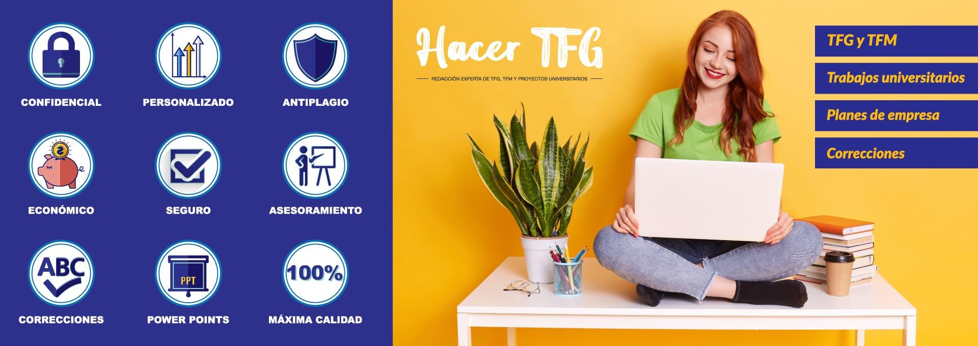 Hacer-TFG-y-TFM-por-encargo
